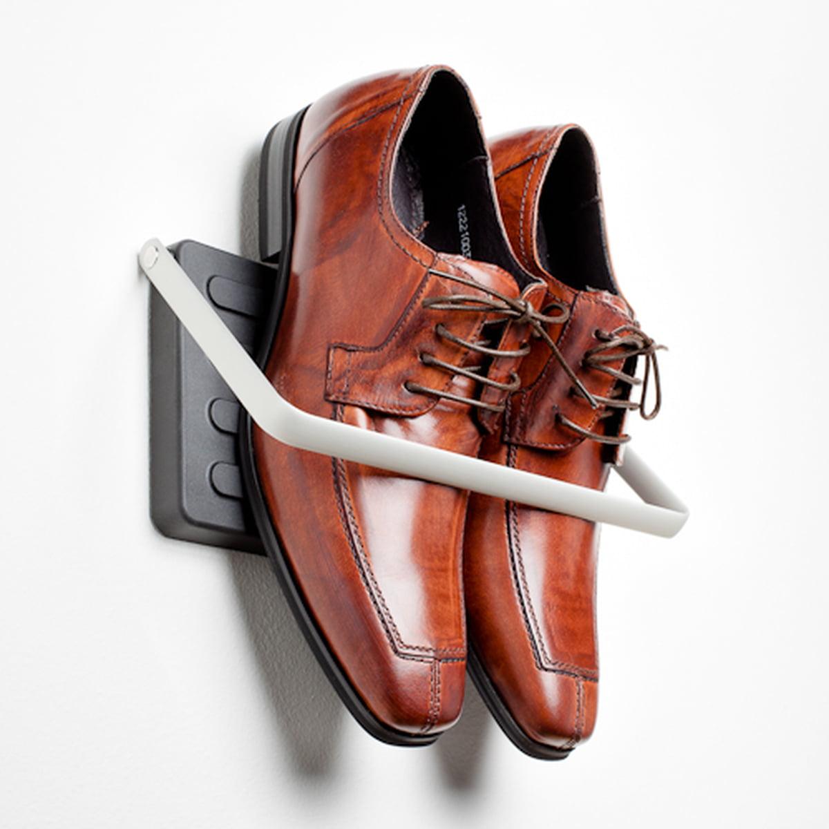 Rangement À Chaussures Gain De Place loca - knax zjup rangement à chaussures