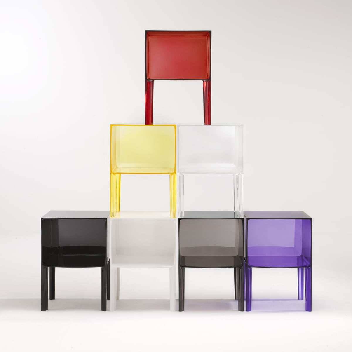Small Ghost Buster | Kartell | Connox