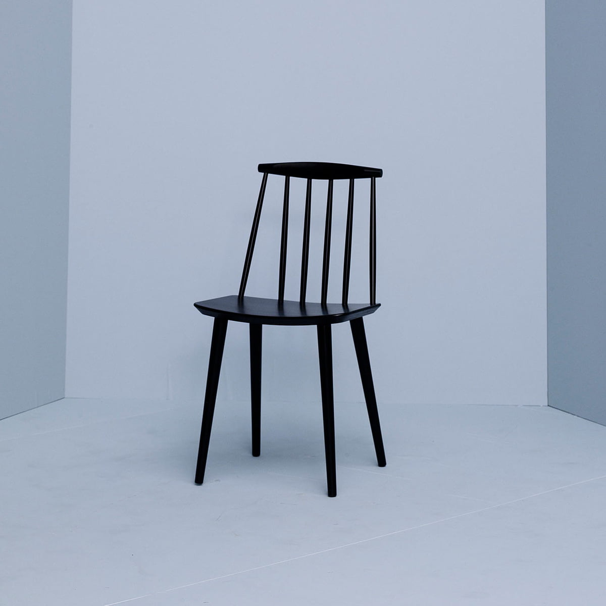 chaise j77 hay shop. Black Bedroom Furniture Sets. Home Design Ideas
