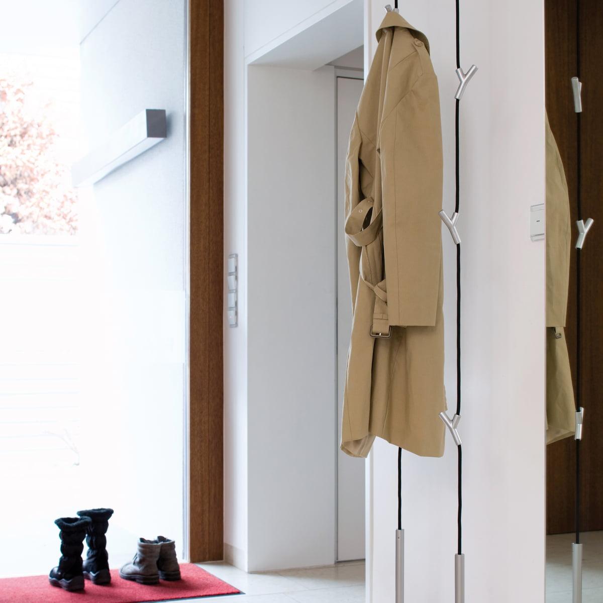 Authentics Garderobe garde robe wardrope d authentics