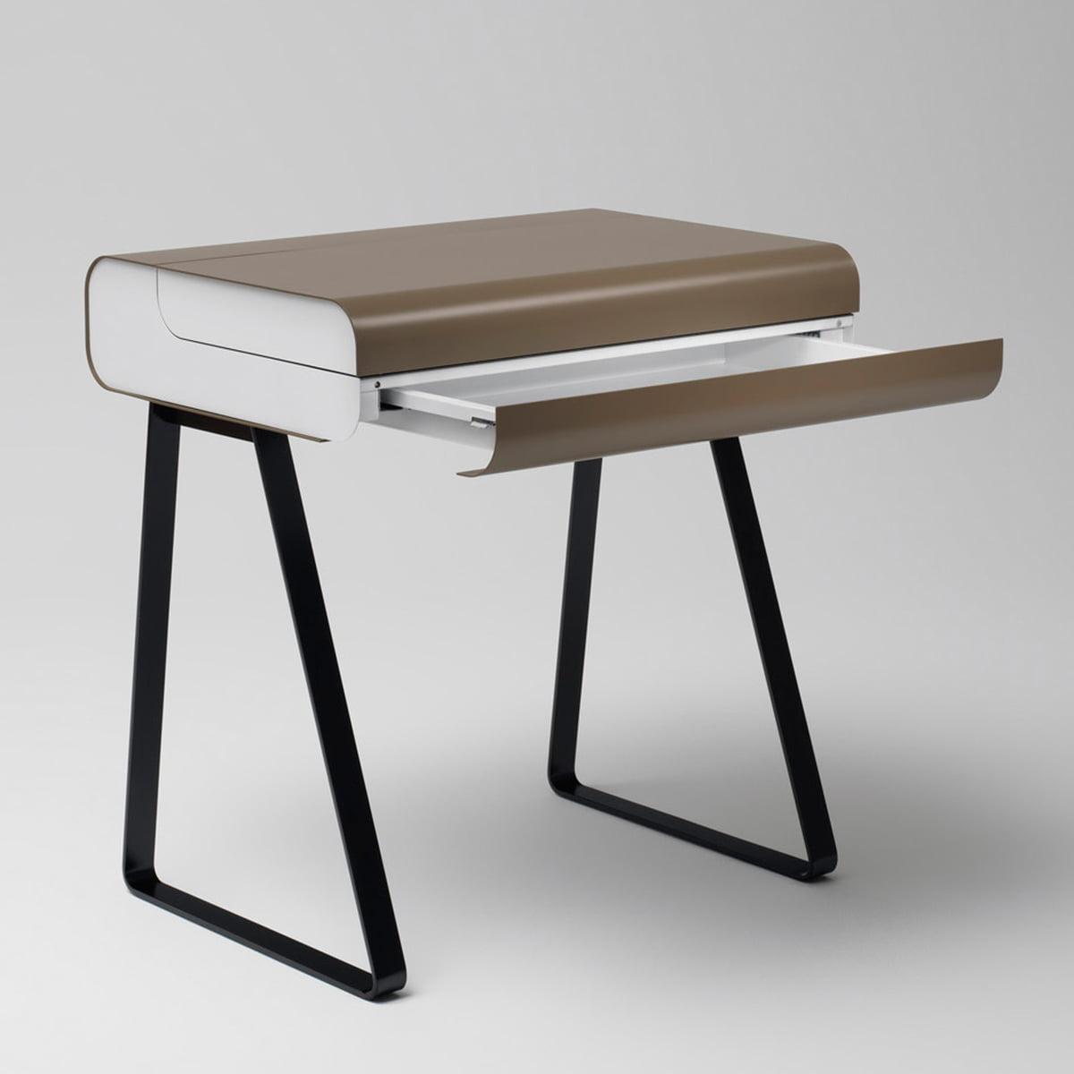 secr taire ps08 de m ller m belfabrikation. Black Bedroom Furniture Sets. Home Design Ideas