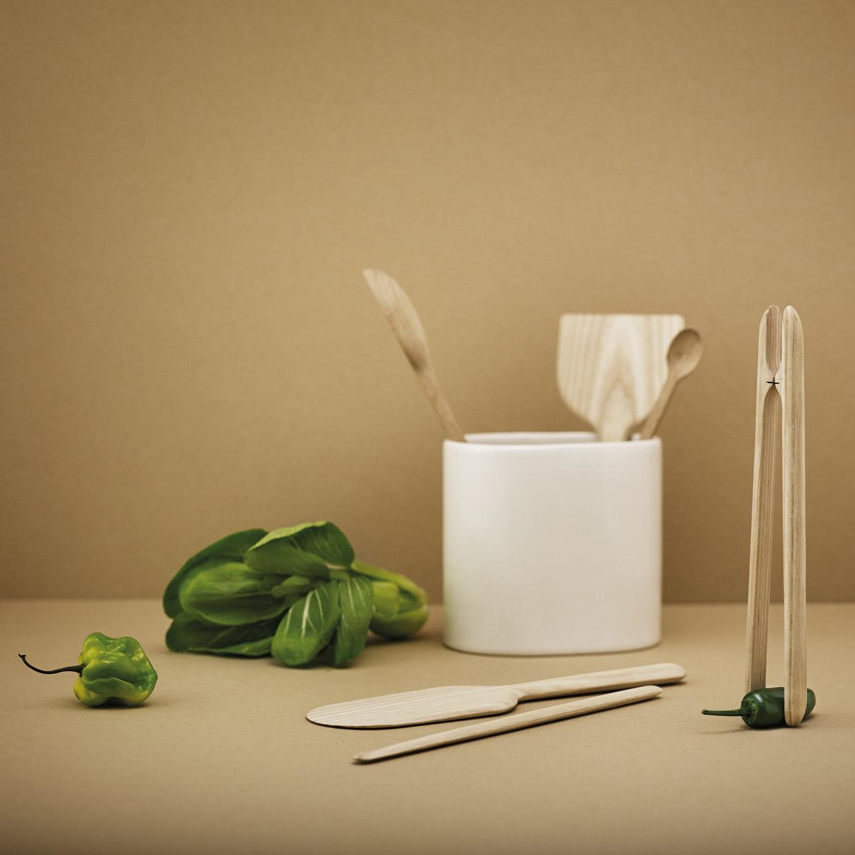 pince easy rig tig by stelton. Black Bedroom Furniture Sets. Home Design Ideas