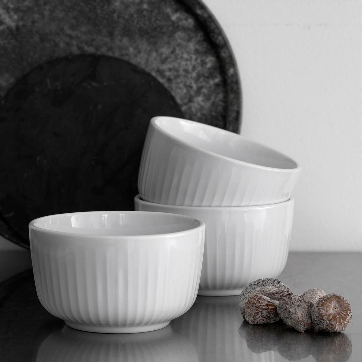 vaisselle design scandinave voir plus dupingles sur. Black Bedroom Furniture Sets. Home Design Ideas