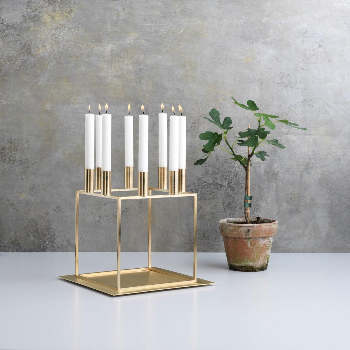 kubus 8 de by lassen dans l 39 e boutique design. Black Bedroom Furniture Sets. Home Design Ideas
