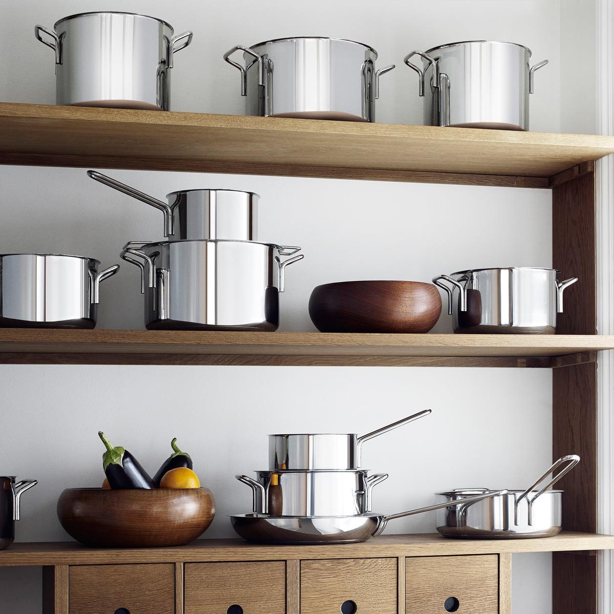 lot d 39 ustensiles de cuisine de base eva trio connox. Black Bedroom Furniture Sets. Home Design Ideas