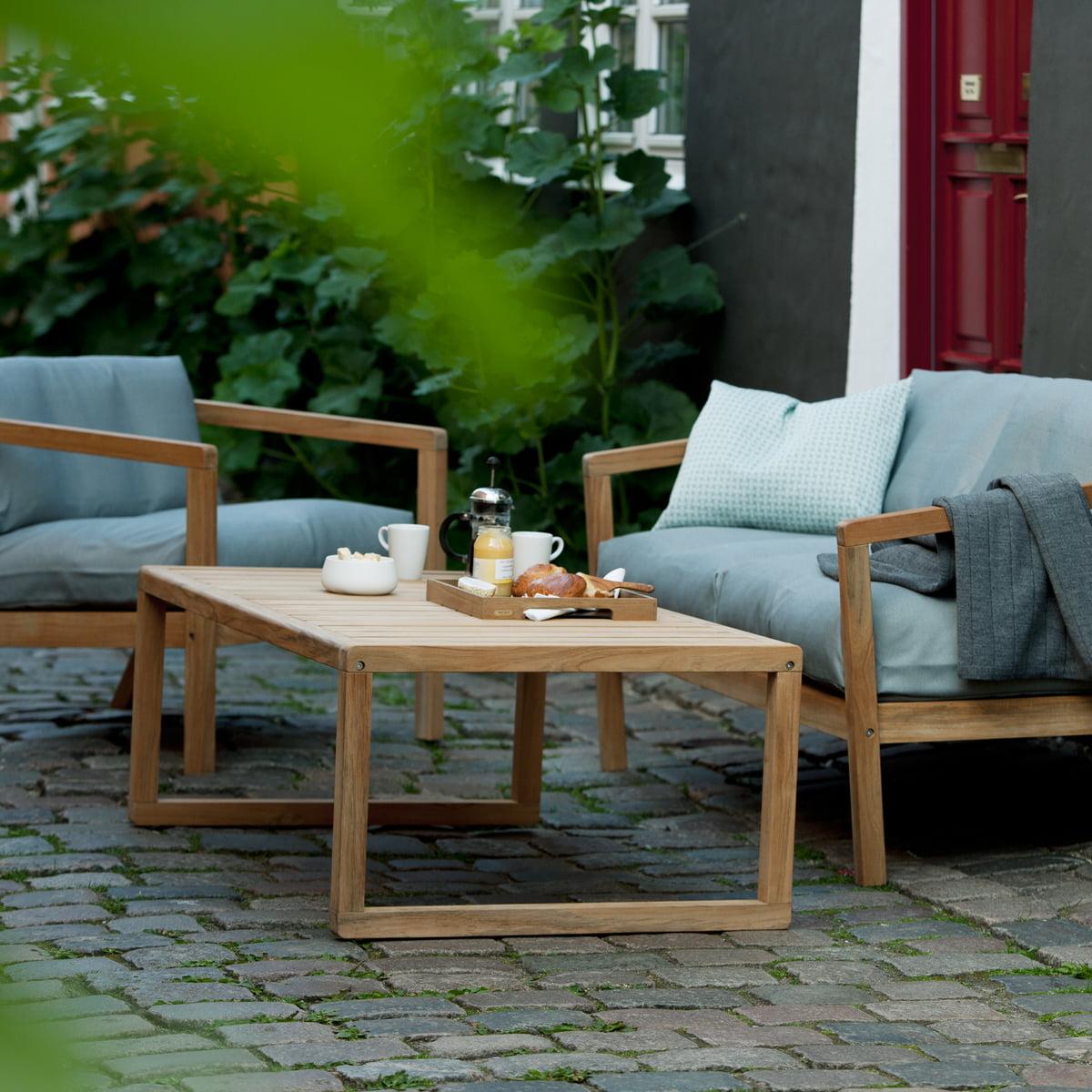 fauteuil virkelyst de skagerak sur. Black Bedroom Furniture Sets. Home Design Ideas