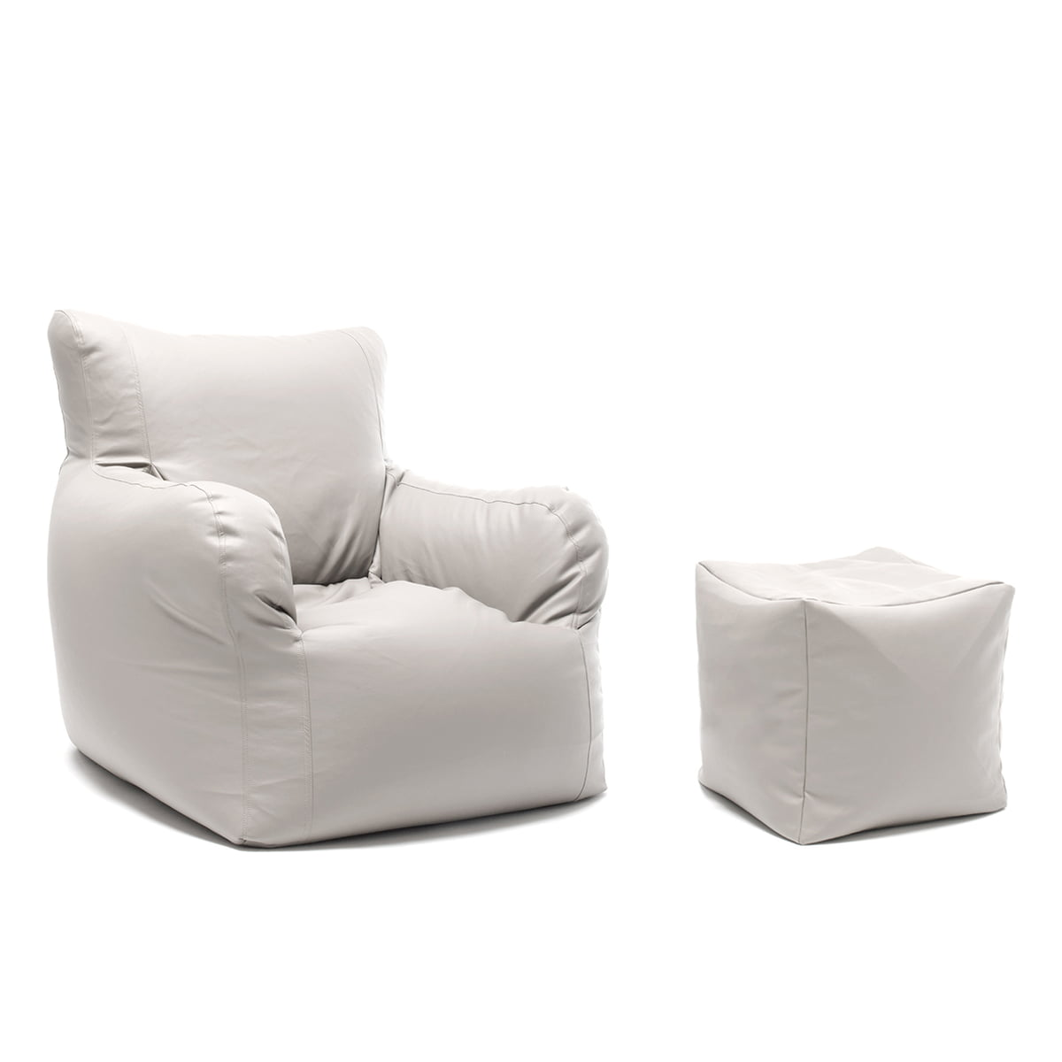 tabouret checker xl indoor de sitting bull. Black Bedroom Furniture Sets. Home Design Ideas
