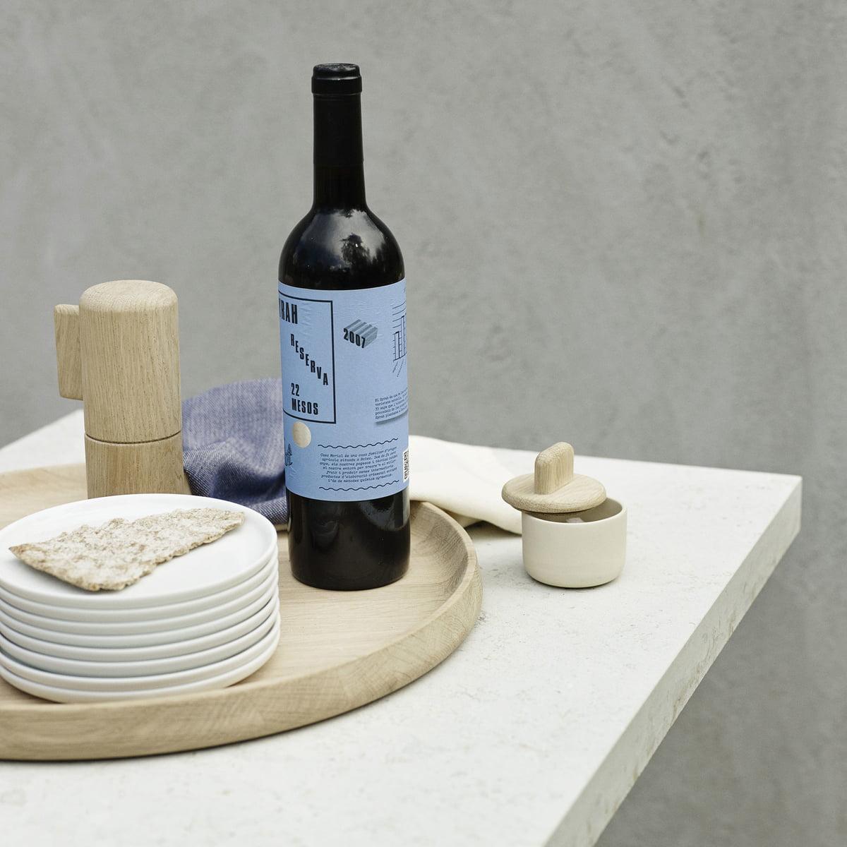 moulin pices paddle de skagerak. Black Bedroom Furniture Sets. Home Design Ideas