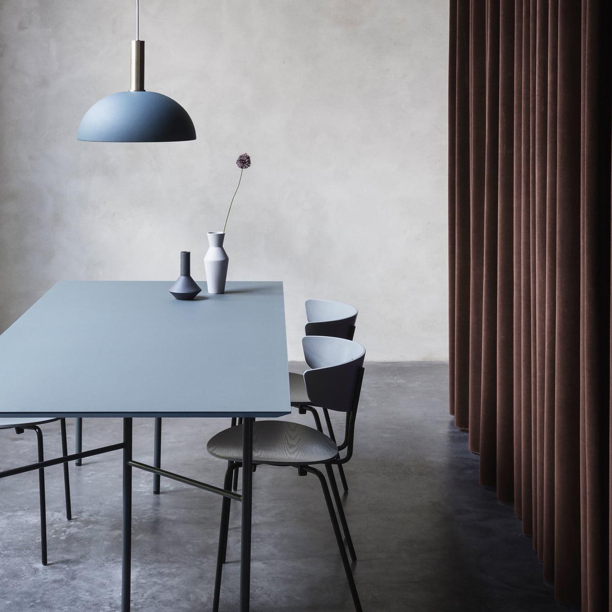 Ferm Living Tisch