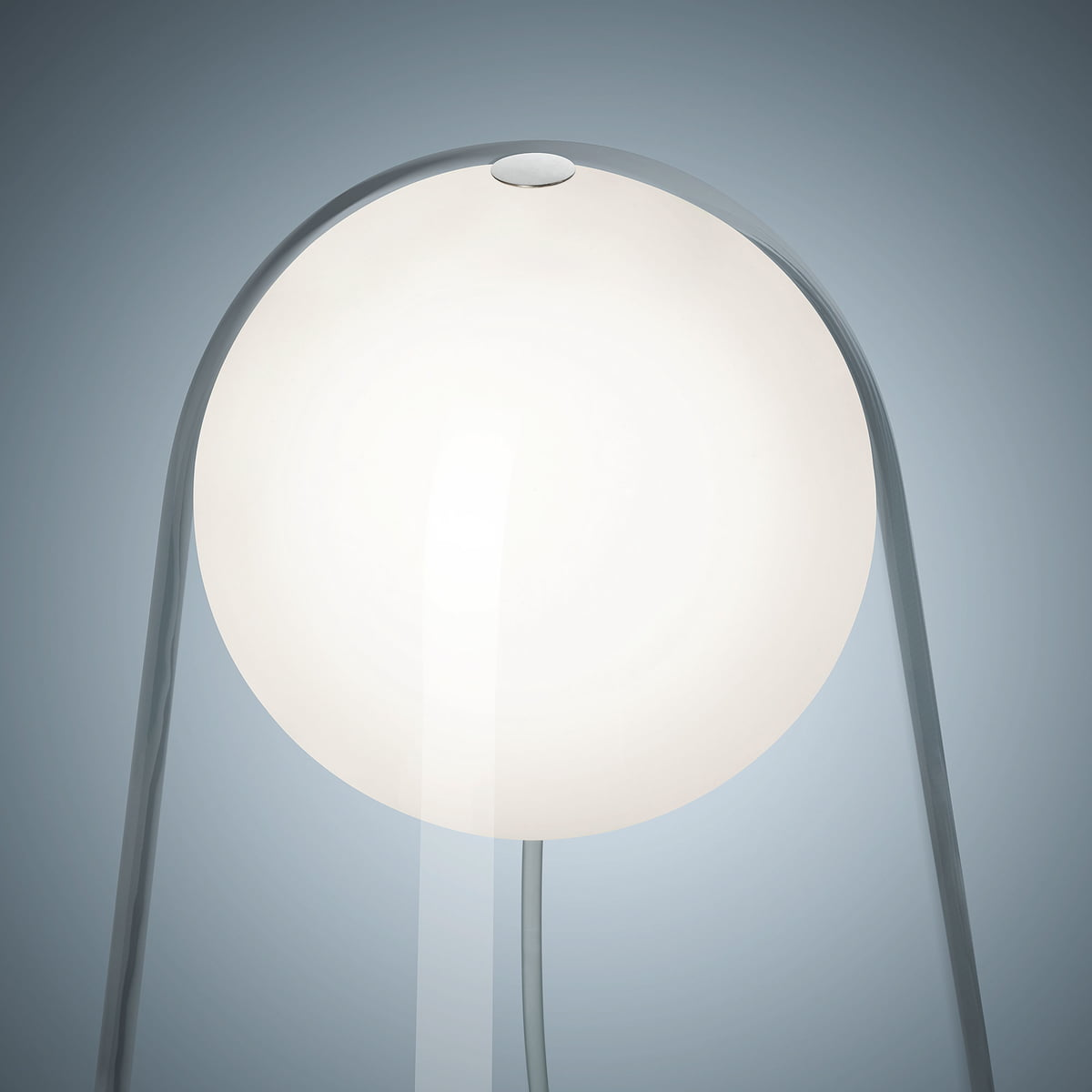 Luminaire satellight par foscarini boutique for Suspension lumineuse
