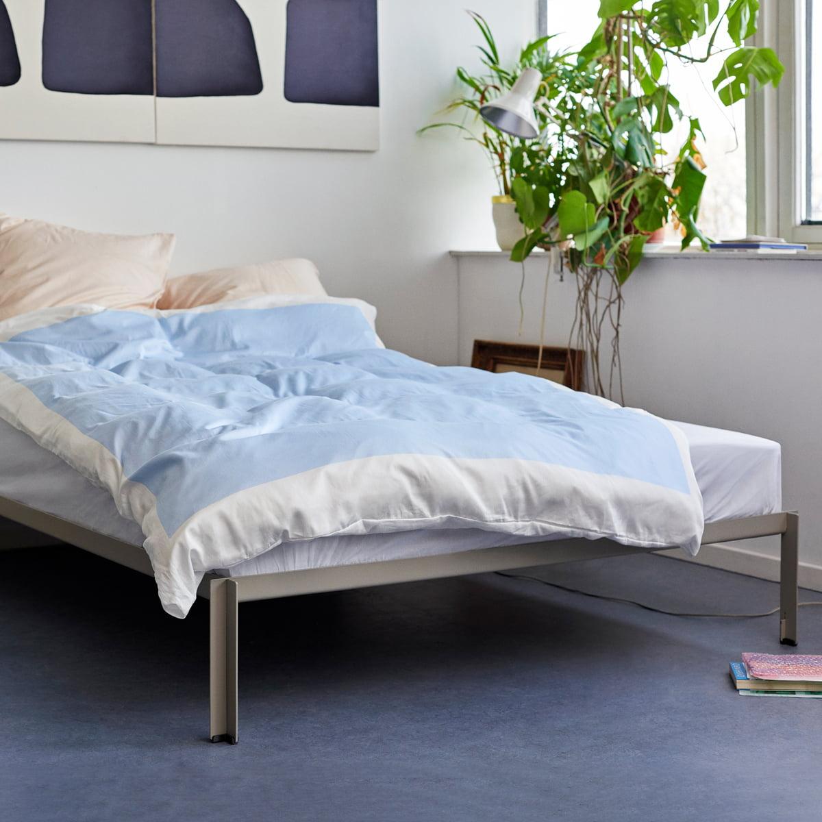 lit connect de hay connox. Black Bedroom Furniture Sets. Home Design Ideas
