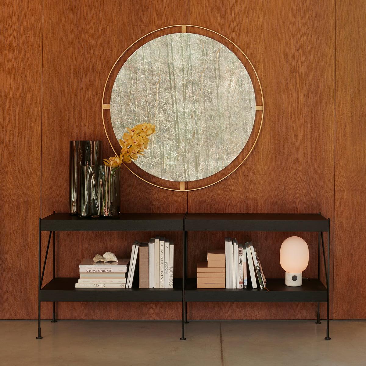 Https Www Connox Fr Categories Accessoires Decoration Vases Hay