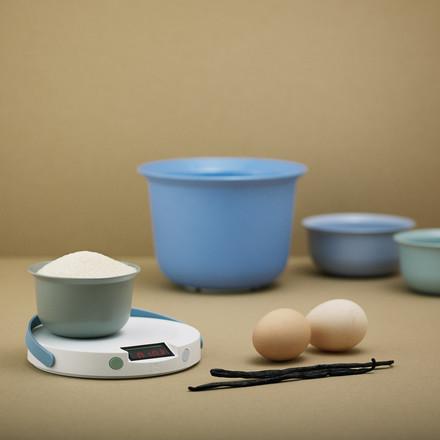 Rig-Tig by Stelton - Balance de cuisine Weigh-It