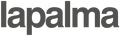 Logo - LaPalma