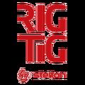 Rig- Tig by Stelton