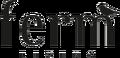 Logo de ferm Living
