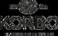 Korbo Logo Fabricant