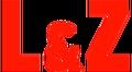 L&Z- Logo