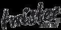 Logo de Twister Lighting