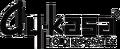 Logo Aykasa