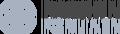 Passion for Linen - Logo de la marque
