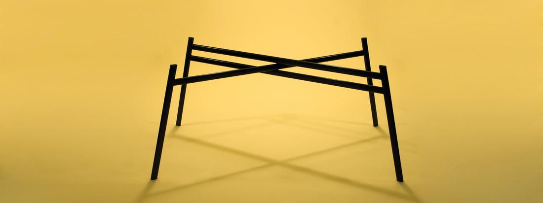 Banner du fabricant - Schindlersalmeron, 16:6