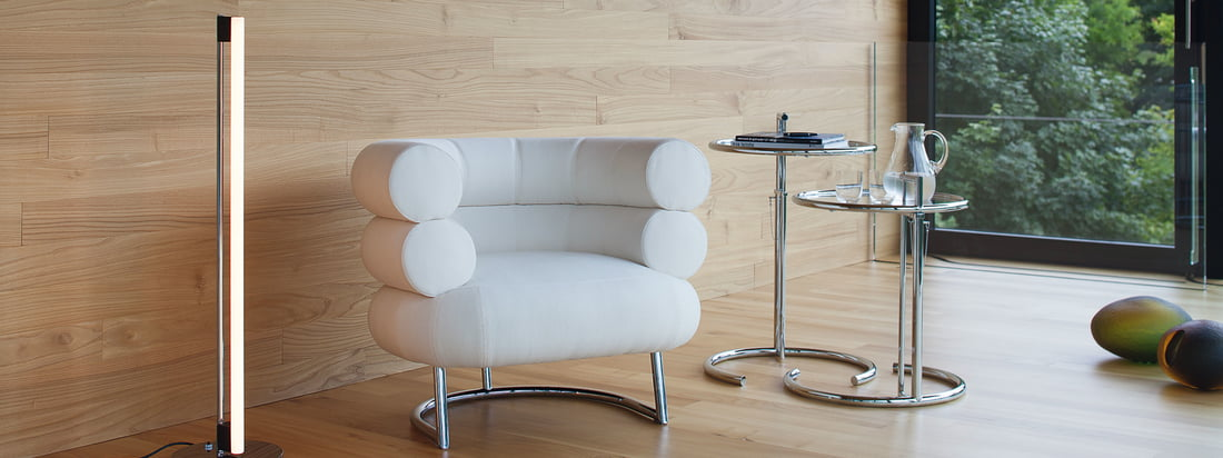 ClassiCon mobilier
