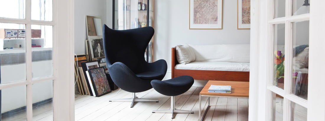 Design Scandinave style et tradition