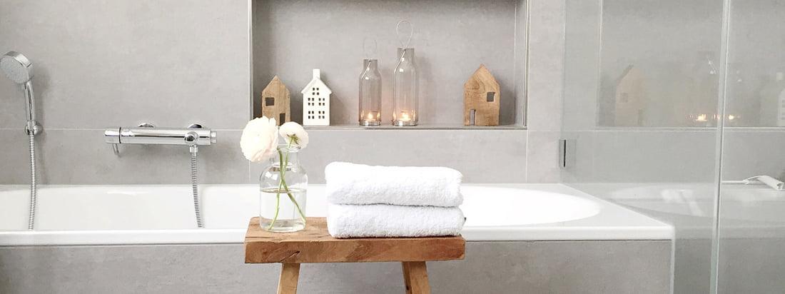 Pièce - Salle de bains, Depot4Design, photo d'ambiance