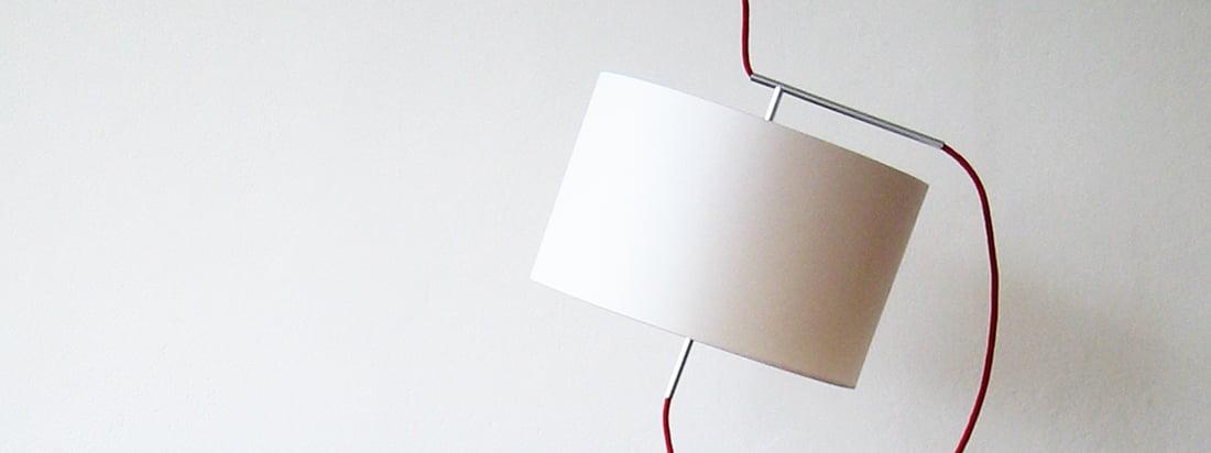 Banner du fabricant - Steng Licht, 3840x1440
