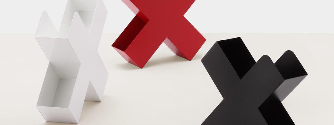 Banner du fabricant - Mox - 3840x1440