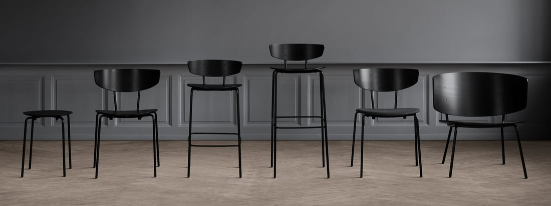 ferm Living - Collection Herman