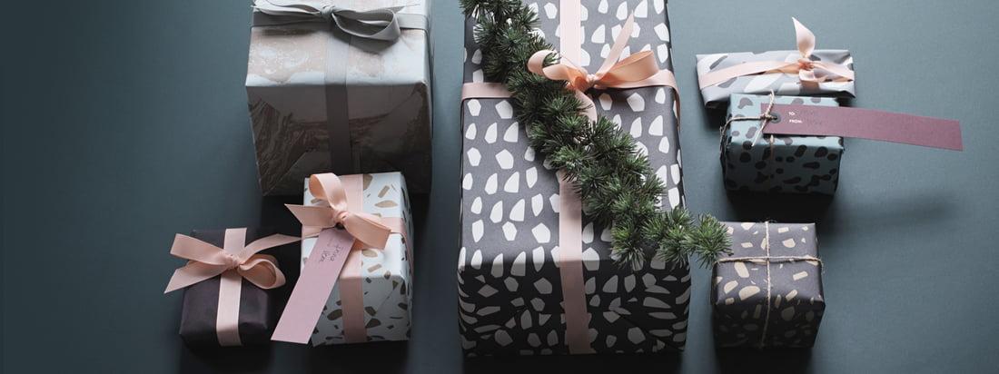 ferm Living - cadeaux