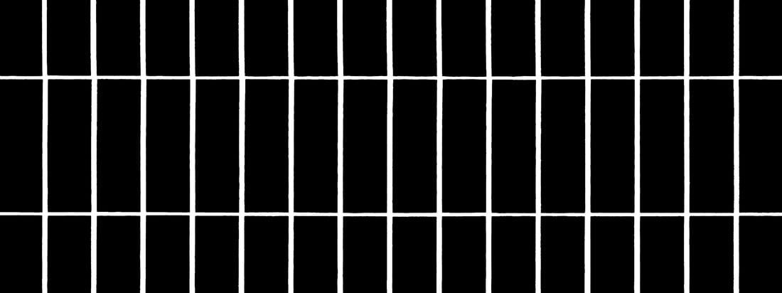 Marimekko - Collection Pieni Tiiliskivi - Plein format