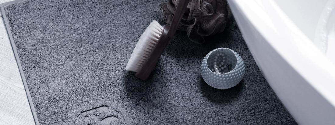 Flashsale - Badezimmermatte