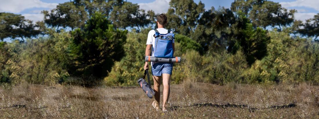 Résultats de l'outil d'aide à la recherche de cadeaux pour hommes aimant l'aventure