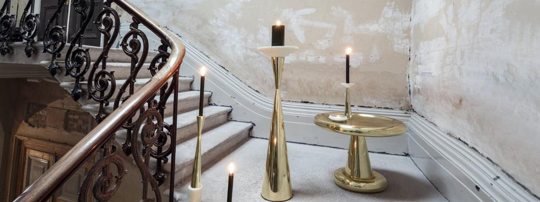 Flashsale: Gemütliche Adventsbeleuchtung