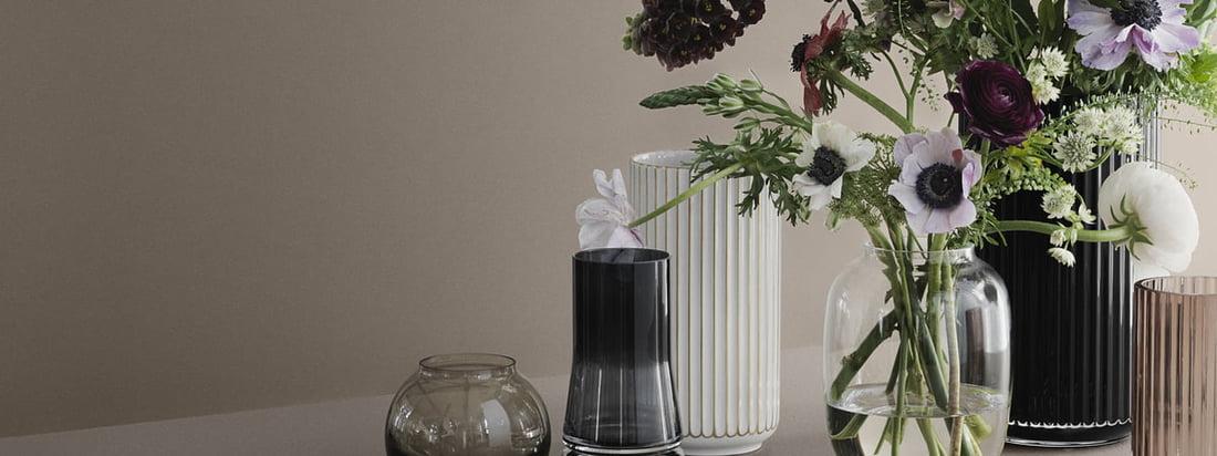 Flashsale: Frühlingsdeko für Ihr Zuhause