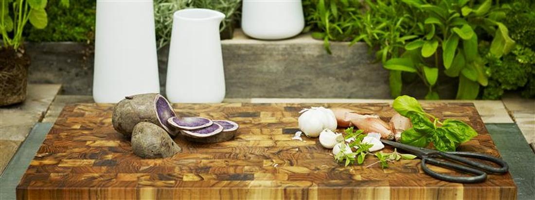 Flashsale : Cuisine d'été