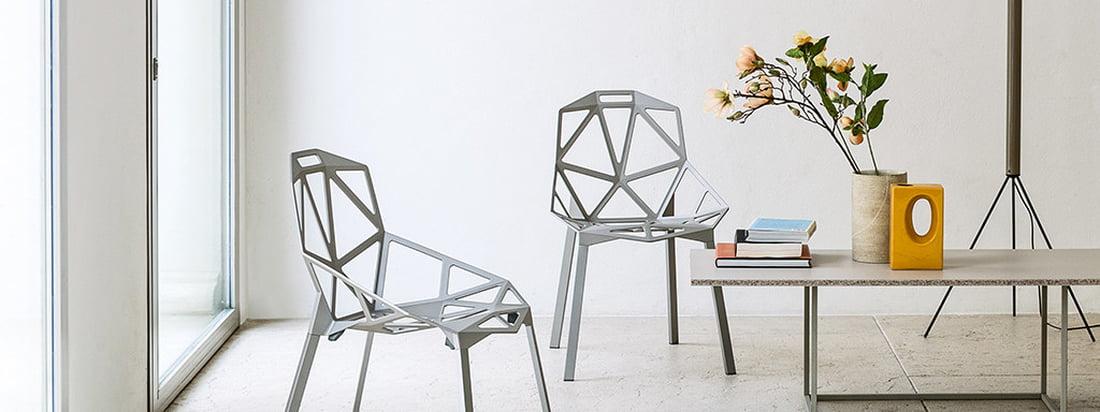 Magis - Chair One
