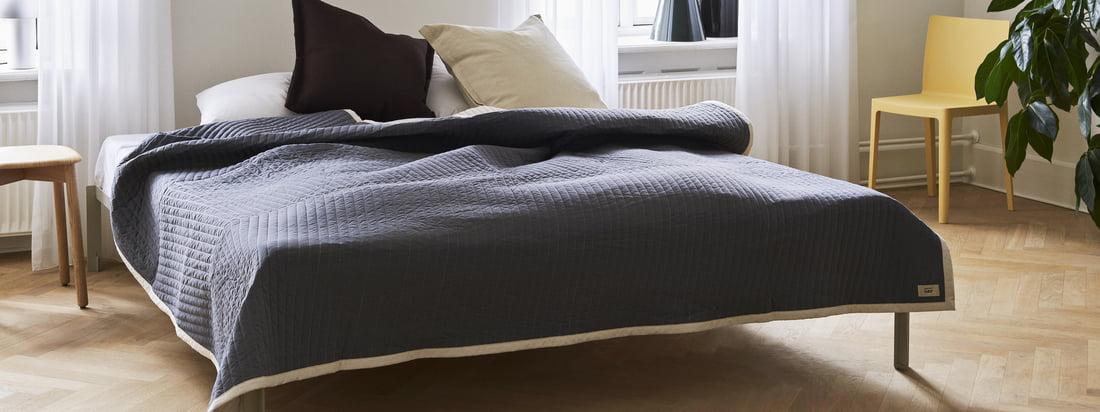 Flashsale : des idées de déco pour la chambre à coucher