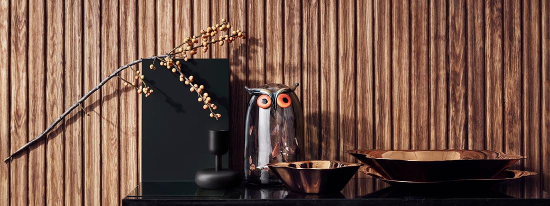 Qu'il s'agisse d'une coupe à fruits inhabituelle, d'une coupe pour servir des en-cas ou d'un élément décoratif indépendant, le bol plat attire tous les regards dans tous les cas.