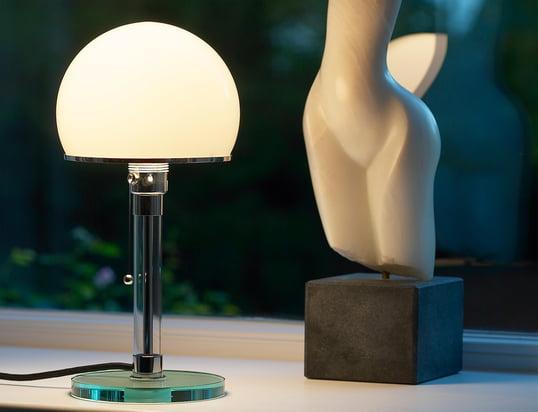 Lampes - lampes de table