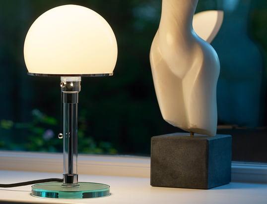présentation: Lampes