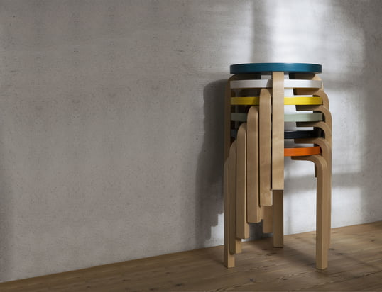 meubles - Meubles Designer
