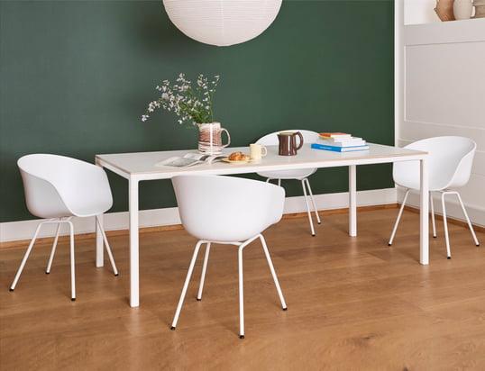 Ici, vous trouverez notre sélection de tables...