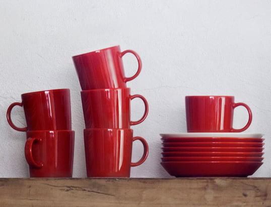 Trouvez votre vaisselle idéale !