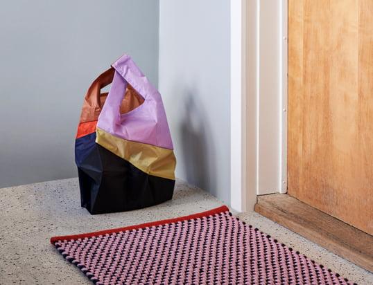 Pour les déplacements: sacs, paniers, caddies, Porte-monnaie et porte-cartes.