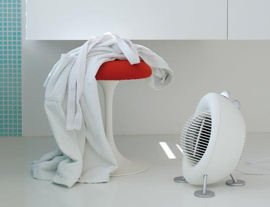 Trouvez ici des climatiseurs domestiques et ventilateurs...