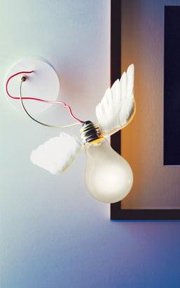 Lampes - Appliques